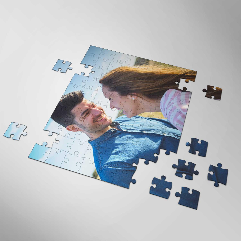 Puzzle A3 – 210 PIEZAS